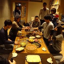 20151217-ryori2.jpg