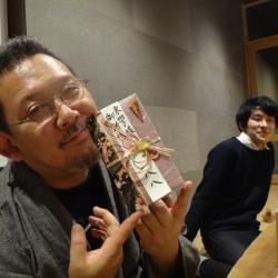 20151226-mochi4.jpg