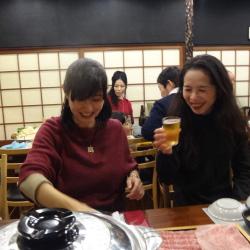 20151228-asahi1.jpg