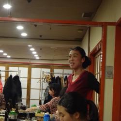 20151228-asahi2.jpg