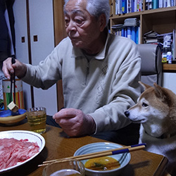 20151231-sukiyaki3.jpg
