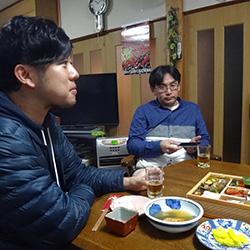 20160101-enkai1.jpg