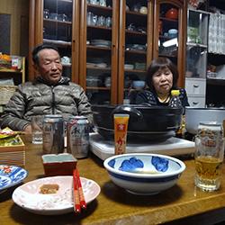 20160101-enkai2.jpg