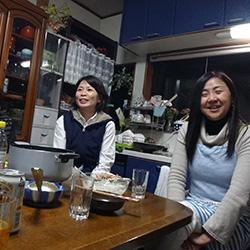 20160101-enkai3.jpg