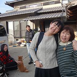20160102-yurimama1.jpg