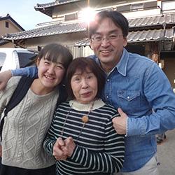 20160102-yurimama2.jpg