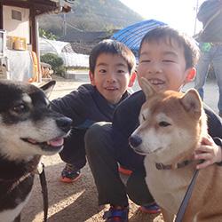20160103-yujikazoku2.jpg