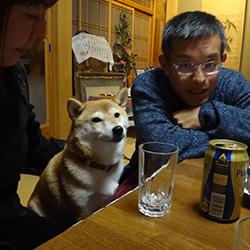 20160104-enkai2.jpg