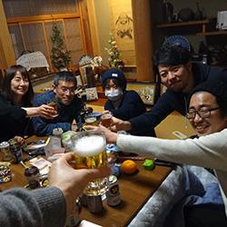 20160104-enkai3.jpg