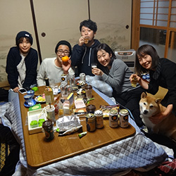 20160104-enkai4.jpg