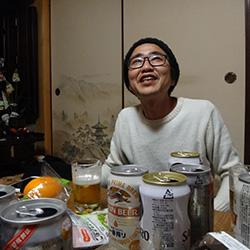 20160104-enkai5.jpg