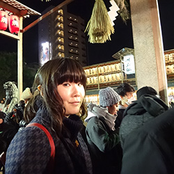 20160111-ebisu2.jpg