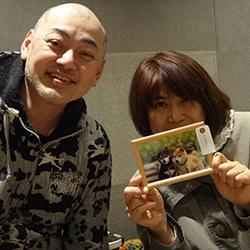 20160113-miduki.jpg