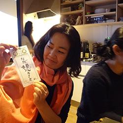 20160115-miku10.jpg