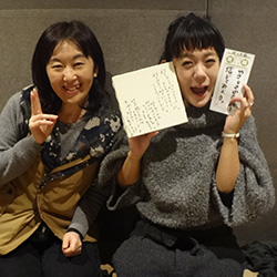 20160119-machi2.jpg