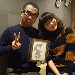 20160119-toku1.jpg