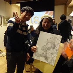 20160122-madoyama1.jpg