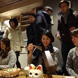 20160125-amu33.jpg