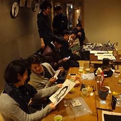 20160125-amu44.jpg