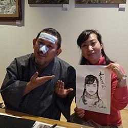 20160125-kumi1.jpg