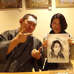 20160125-kumi2.jpg