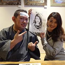 20160125-kumi4.jpg