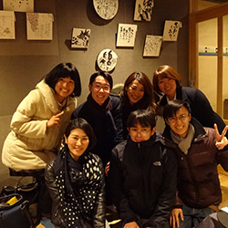 20160125-kyoto2.jpg