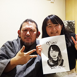 20160126-niga1.jpg