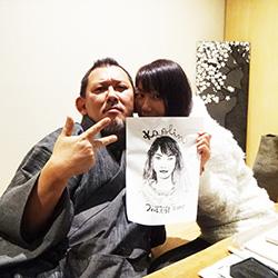 20160126-niga2.jpg