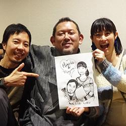 20160126-niga5.jpg