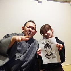 20160126-niga7.jpg