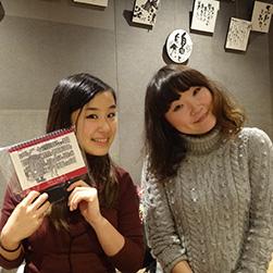 20160126-omi2.jpg