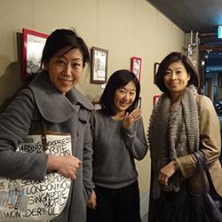 20160128-kato4.jpg
