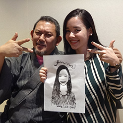 20160128-ryo2.jpg