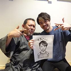 20160128-ryo3.jpg