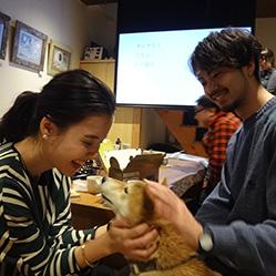 20160128-ryo4.jpg