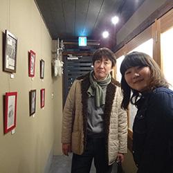 20160206-kana1.jpg