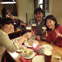 20160219-beer1.jpg