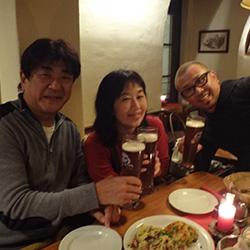 20160219-beer2.jpg