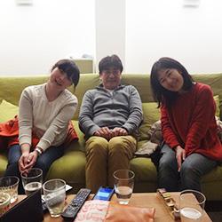 20160219-sadoke1.jpg