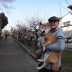 20160229-kozu1.jpg