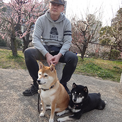 20160305-kozu2.jpg