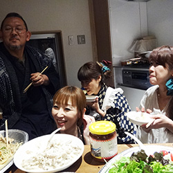 20160306-furu5.jpg