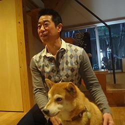 20160315-morimoto2.jpg