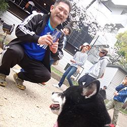 20160403-kusumi2.jpg