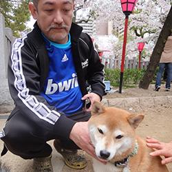 20160403-kusumi3.jpg