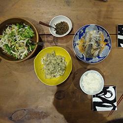 20160418-lunch6.jpg