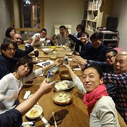 20160419-nanban3.jpg