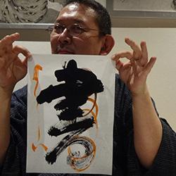 20160421-gyaku2.jpg