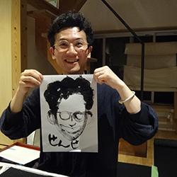 20160421-gyaku3.jpg